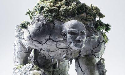 Évszakokat idéző fantázialények és Gaia – Nemigen! Magazin
