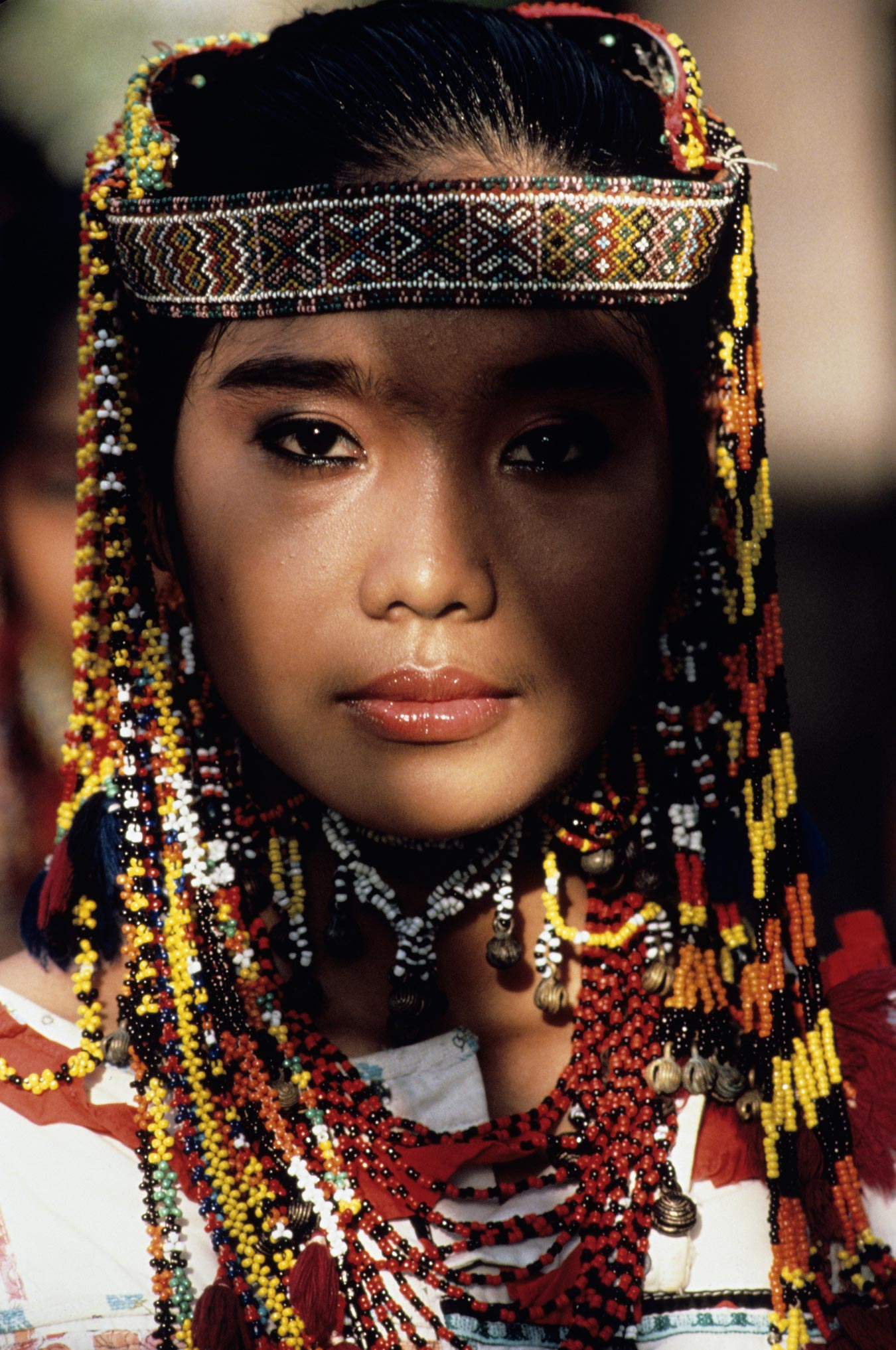 Fülöp-szigetek arca - Nemigen! Magazin