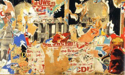 Dadaista kiáltvány