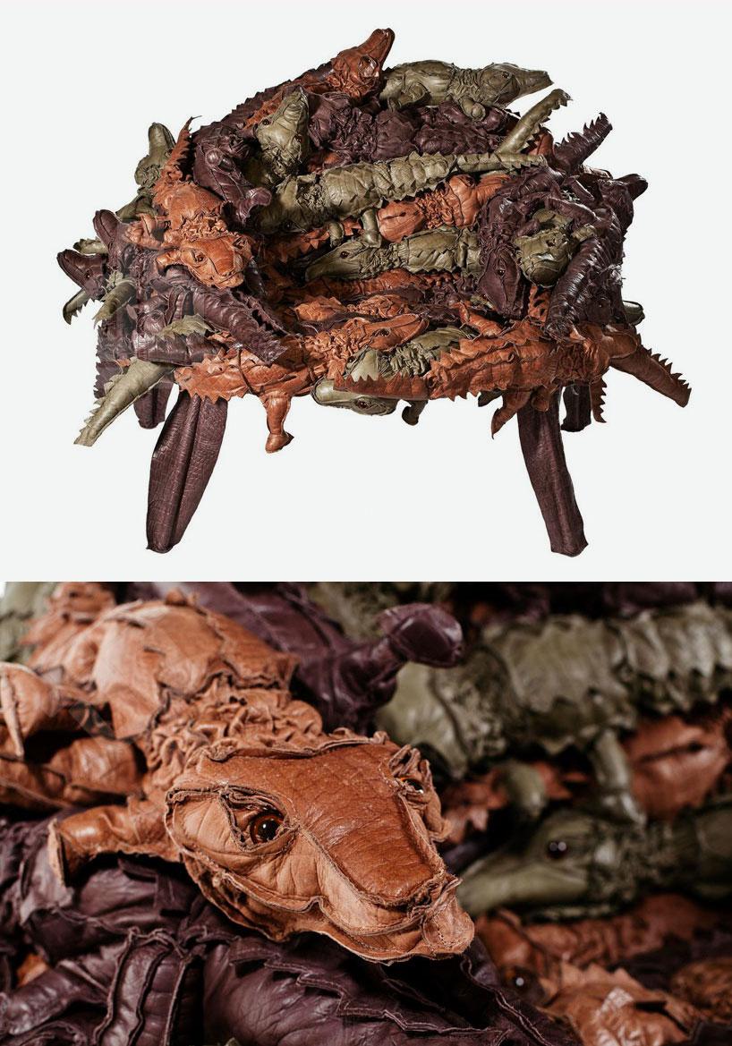 Ördögi bútordarabok Halloween alkalmából – Nemigen! Magazin
