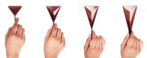 sokoldalu-origami-merokanal-preciz-szakacsoknak-nemigen-magazin-05