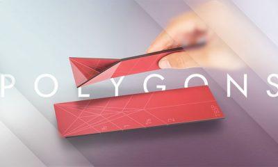 Sokoldalú origami mérőkanál precíz szakácsoknak