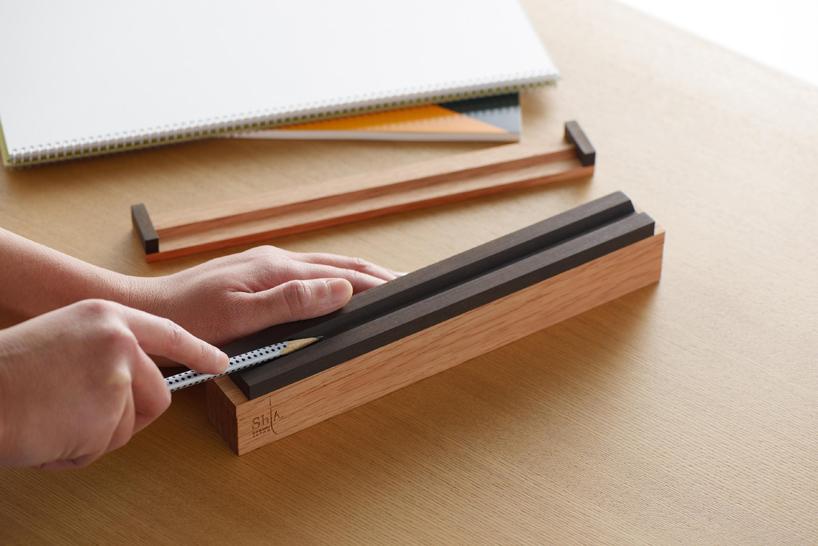 Ceruzahegyezés a szamurájkard élezés meditatív módszerével - Nemigen! Magazin