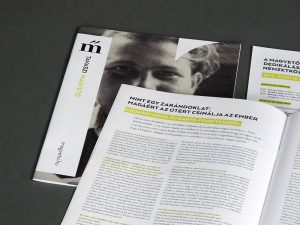 Magyar Formatervezési Díjak – Nemigen! Magazin