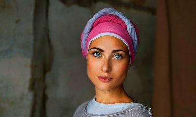 Világok arcai - Olaszország - Nemigen! Magazin