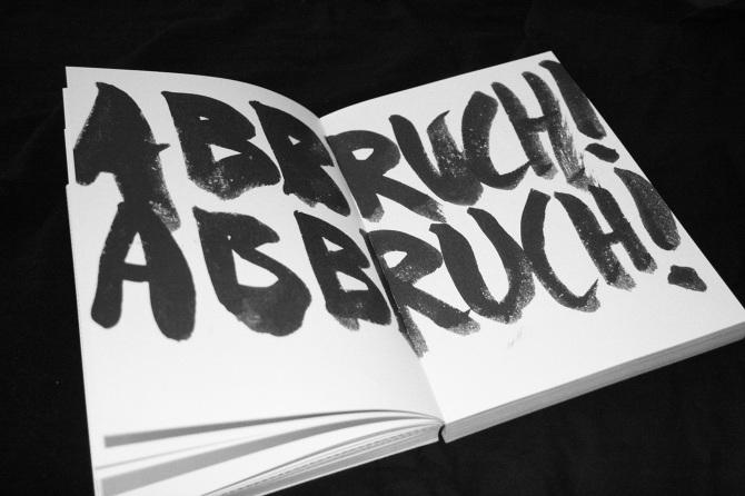 Punch - Drunk - Love: tökéletes kiadvány egy tökéletes életműhöz! - Kiadványszerkesztés - 3 Mangó