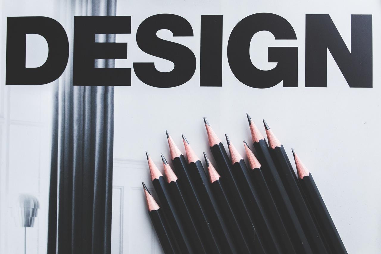 A grafikai tervezés célja - 3 Mangó