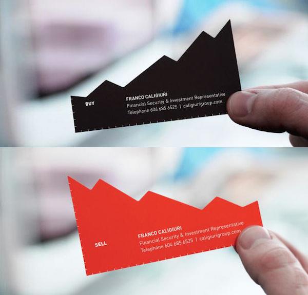 Névjegykártya grafikai tervezéshez tippek, trükkök, tanácsok - Kiadványszerkesztés - 3 Mangó