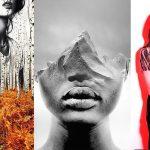 Design trendek 2018: a dupla éve - 3 Mangó blog