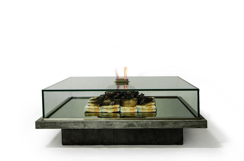 Amikor a design a pénzről beszél… - Nemigen! Magazin
