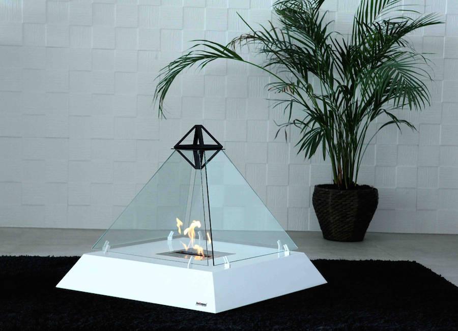 Szobatiszta piramis - Nemigen! Magazin
