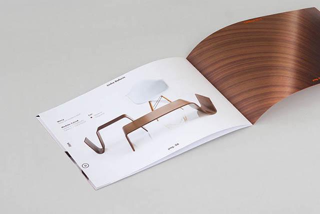 Elegáns katalógus készítése, komplett termékcsalád bemutatásának tervezése. - Kiadványszerkesztés - 3 Mangó