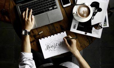 A grafikai tervezés, megjelenés és marketing - 3 Mangó