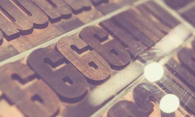 Kiadványok és a betűtípusok - 3 Mangó