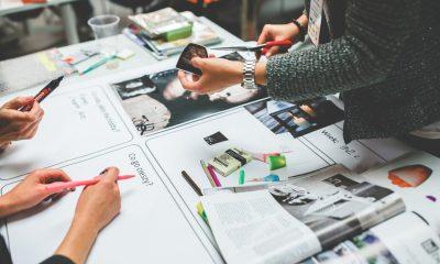 Kiadványterv és a szerkezet, avagy hogyan kezdjük el a kiadvány tervezését, készítését. - 3 Mangó