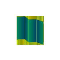 3-mango-grafikai-szupport-hajtas-minta-harmonika-hajtas