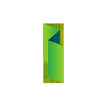3-mango-grafikai-szupport-hajtas-minta-z-hajtas